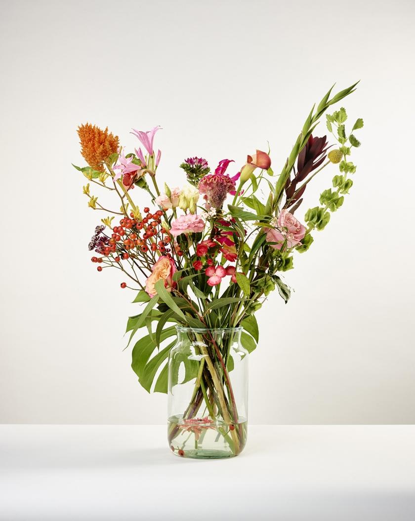Bouquet-Fleurs-70504-©-Alexandre-Bibaut