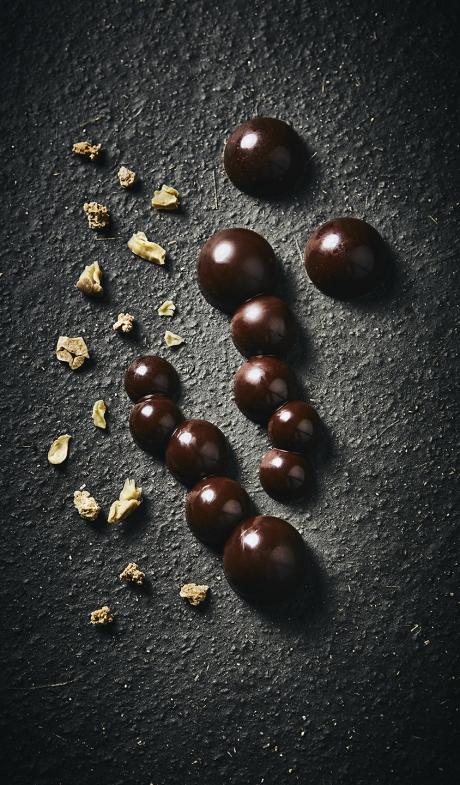 Mocambo-Barre-Praliné-Chocolatoa-Mario-Vandeneede15824-©-Alexandre-Bibaut