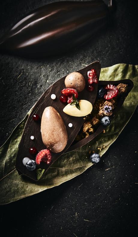 Tout-Cacao-Chocolatoa-Mario-Vandeneede15861-©-Alexandre-Bibaut