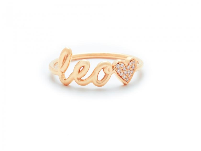 59-bijoux-thea-010-alexandre-bibaut