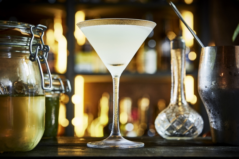 A-définir-Maitrank-Cocktails-Hortense3759-©Alexandre-Bibaut
