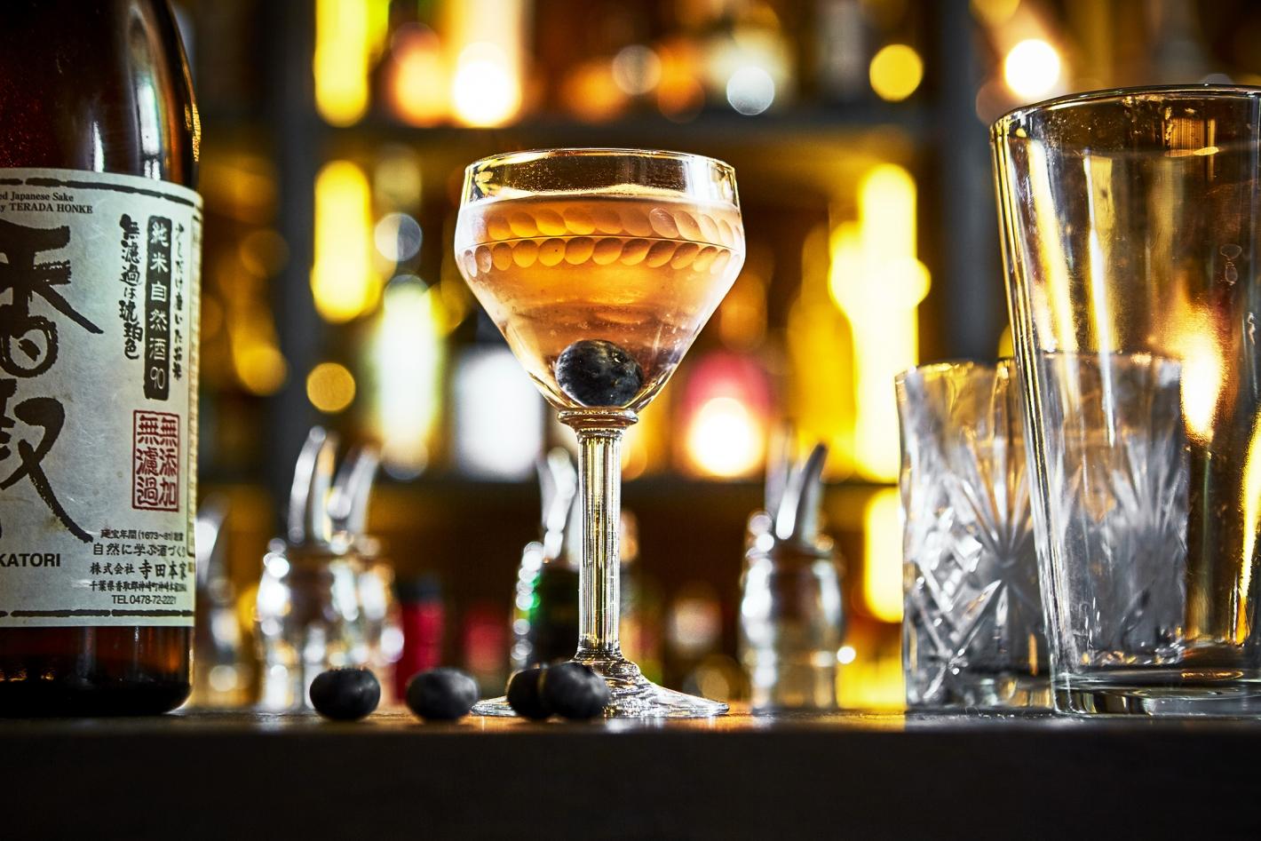 Cereale-DeMoor-Cocktails-Hortense3576-©Alexandre-Bibaut