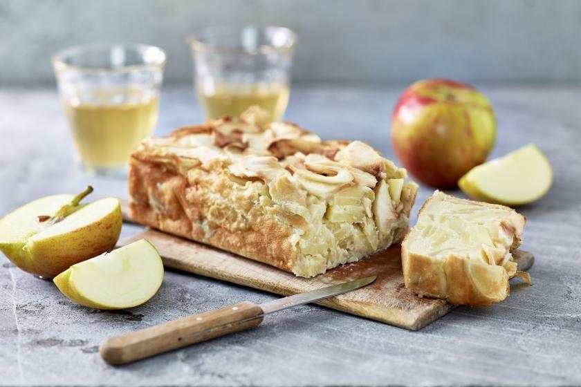 Pommes-au-cake-Danone49852©-Alexandre-Bibaut