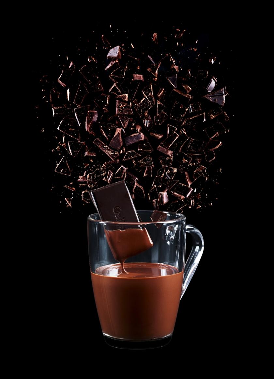 Chocolat-chaud-Carte52954-explosionIIIC-©-Alexandre-Bibaut