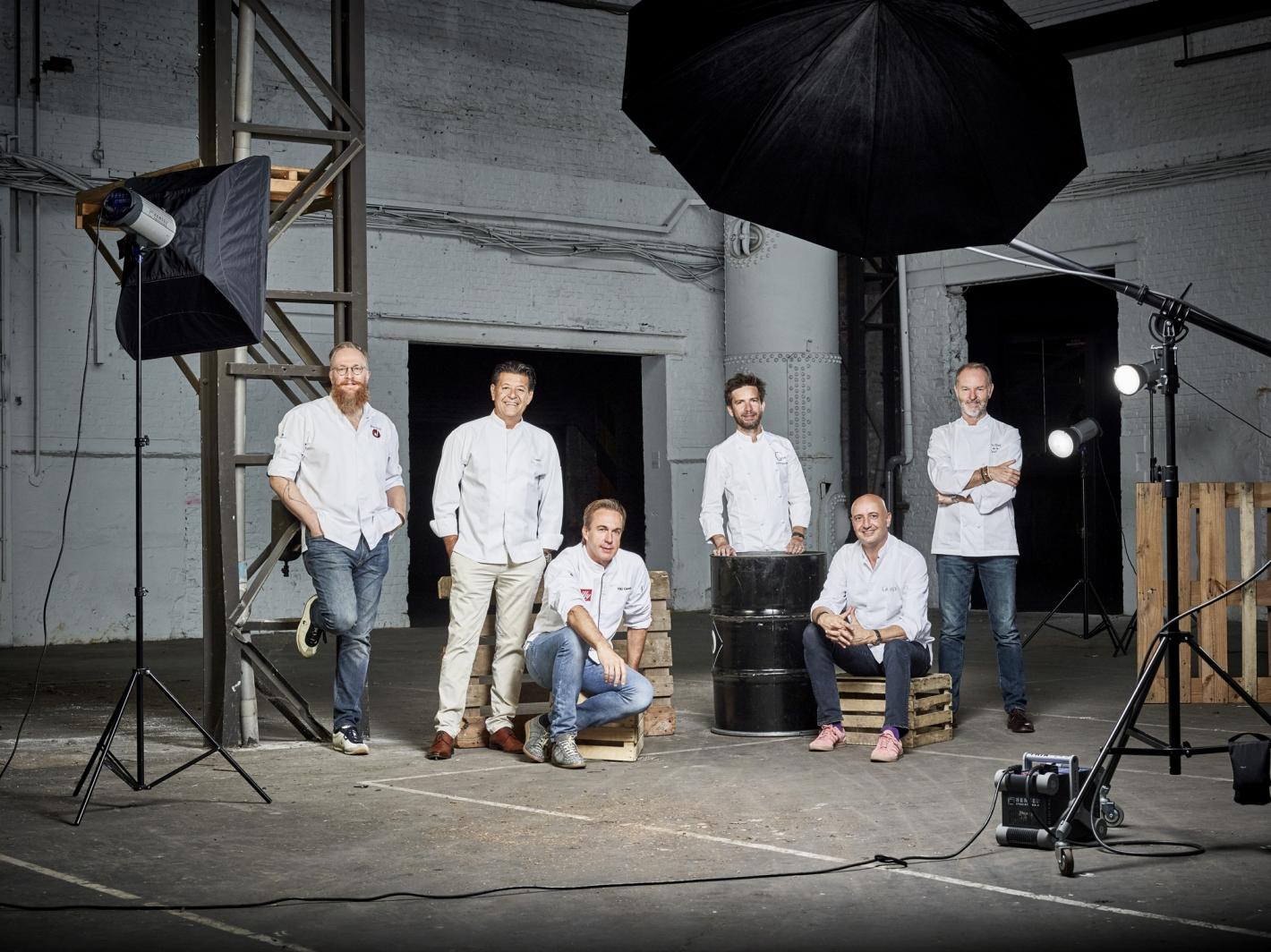Elle-Groupe-Chefs-100©-Alexandre-Bibaut