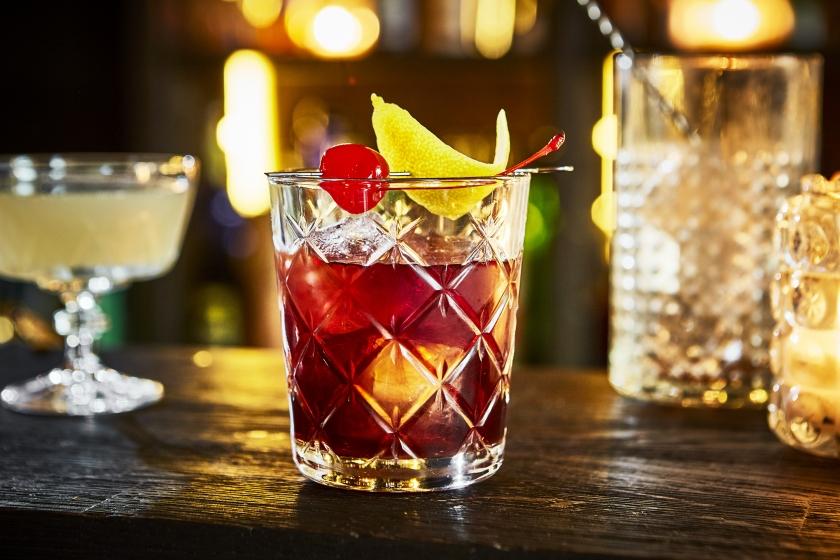 Braeckman-Cocktails-Hortense3584-©Alexandre-Bibaut