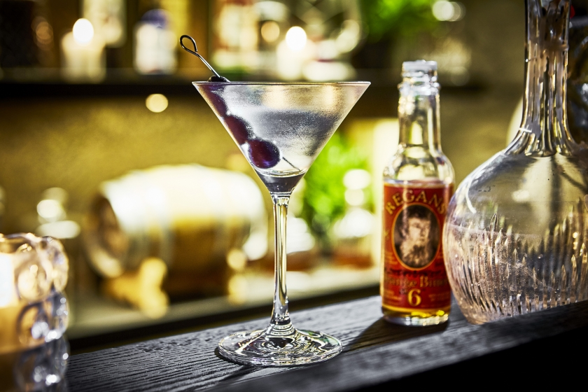 Dry-Martini-Vermouth-Forest-Cocktails-Hortense3516-© Alexandre-Bibaut