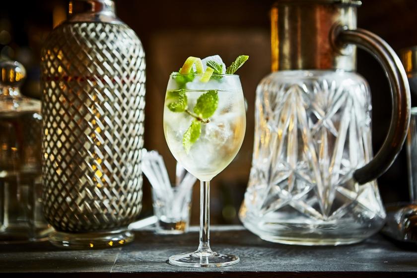Maitrank-Tonic-Ridremont--Cocktails-Hortense3629-©Alexandre-Bibaut