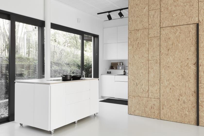 Studio Alexandre Bibaut A
