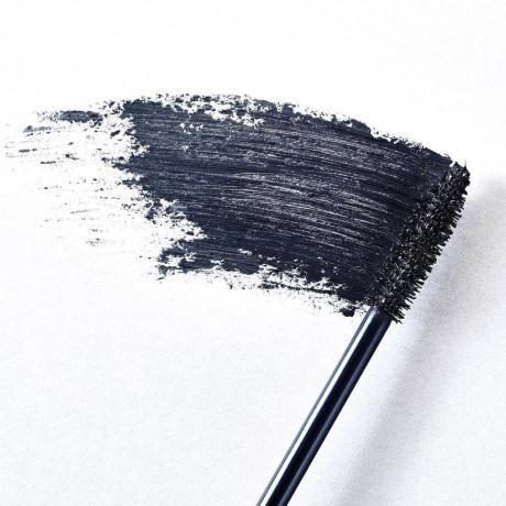 Martine Cosmetics © Alexandre Bibaut 13